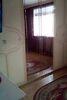 двухэтажный дом, 200 кв. м, кирпич. Продажа в Збараже район Збараж фото 4