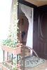 двухэтажный дом, 200 кв. м, кирпич. Продажа в Збараже район Збараж фото 7