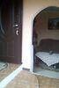 двухэтажный дом, 200 кв. м, кирпич. Продажа в Збараже район Збараж фото 8