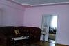 одноэтажный дом с садом, 188 кв. м, кирпич. Продажа в Збараже район Збараж фото 2