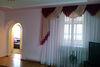 одноэтажный дом с садом, 188 кв. м, кирпич. Продажа в Збараже район Збараж фото 3