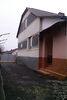 одноэтажный дом с садом, 188 кв. м, кирпич. Продажа в Збараже район Збараж фото 5