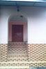 одноэтажный дом с садом, 188 кв. м, кирпич. Продажа в Збараже район Збараж фото 7