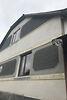 одноэтажный дом с садом, 188 кв. м, кирпич. Продажа в Збараже район Збараж фото 8