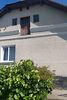 двухэтажный дом с садом, 169 кв. м, кирпич. Продажа в Збараже район Збараж фото 4
