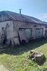 двухэтажный дом с садом, 169 кв. м, кирпич. Продажа в Збараже район Збараж фото 7