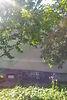 двухэтажный дом с садом, 169 кв. м, кирпич. Продажа в Збараже район Збараж фото 8