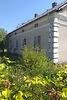 двухэтажный дом с садом, 169 кв. м, кирпич. Продажа в Збараже район Збараж фото 1