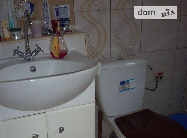Продажа дома, 100м², Тернопольская, Збараж
