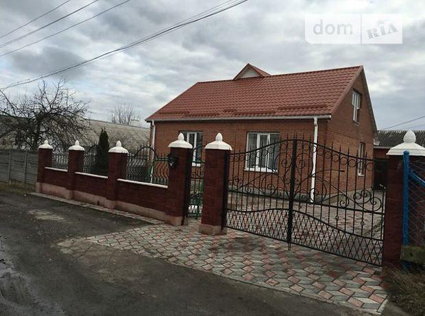 Продажа дома, 1м², Рівненська, Здолбунів, Гранична 2