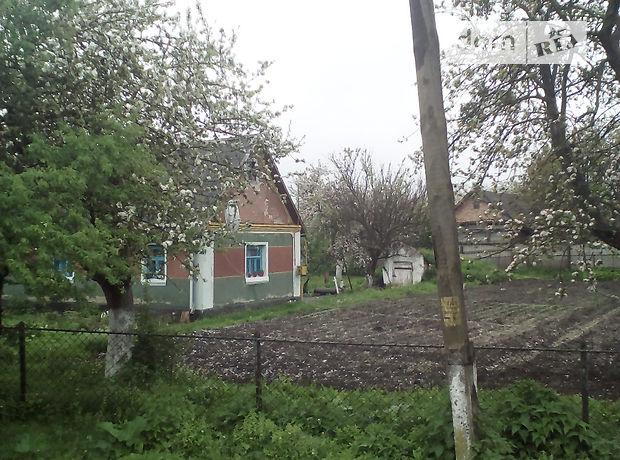Продаж будинку, 71.5м², Рівненська, Здолбунів, c.Мізоч