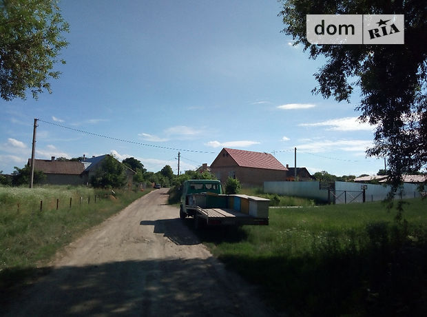 Продажа дома, 69.6м², Ровенская, Здолбунов, c.Орестов, Шевченка, дом 63