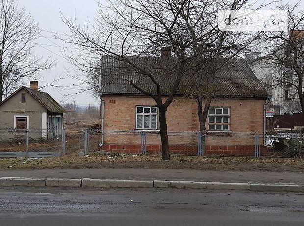 Продажа дома, 73.2м², Ровенская, Здолбунов, р‑н.Здолбунов, Шевченка