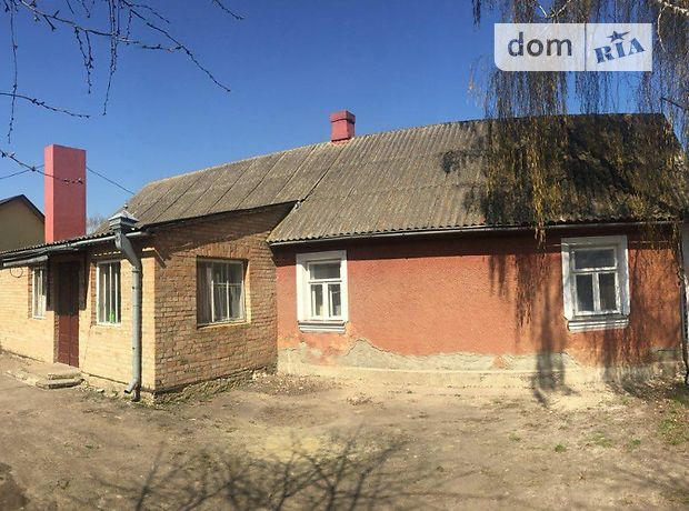 Продаж будинку, 108м², Рівненська, Здолбунів, c.Здовбиця, Четверта