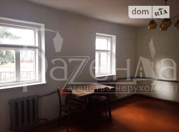 Продажа дома, 73м², Ровенская, Здолбунов, c.Здовбица