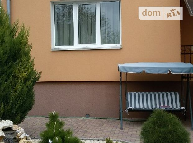 Продажа дома, 170м², Ровенская, Здолбунов