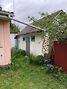 двухэтажный дом с садом, 176 кв. м, газобетон. Продажа в Аркадьевке (Киевская обл.) фото 3