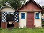двухэтажный дом с садом, 176 кв. м, газобетон. Продажа в Аркадьевке (Киевская обл.) фото 4