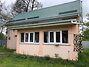 двухэтажный дом с садом, 176 кв. м, газобетон. Продажа в Аркадьевке (Киевская обл.) фото 6