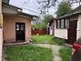 двухэтажный дом с садом, 176 кв. м, газобетон. Продажа в Аркадьевке (Киевская обл.) фото 7