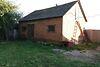 одноэтажный дом, 54 кв. м, кирпич. Продажа в Пасковщине (Киевская обл.) фото 2
