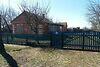 одноэтажный дом, 54 кв. м, кирпич. Продажа в Пасковщине (Киевская обл.) фото 3