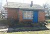 одноэтажный дом, 54 кв. м, кирпич. Продажа в Пасковщине (Киевская обл.) фото 4