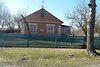 одноэтажный дом, 54 кв. м, кирпич. Продажа в Пасковщине (Киевская обл.) фото 5