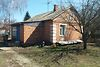 одноэтажный дом, 54 кв. м, кирпич. Продажа в Пасковщине (Киевская обл.) фото 6
