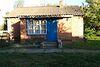 одноэтажный дом, 54 кв. м, кирпич. Продажа в Пасковщине (Киевская обл.) фото 7