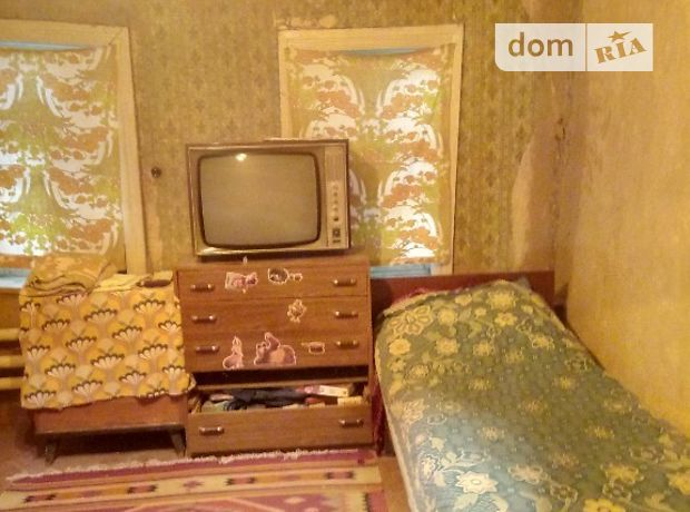 одноэтажный дом, 60 кв. м, кирпич. Продажа в Тарановке (Харьковская обл.) фото 1