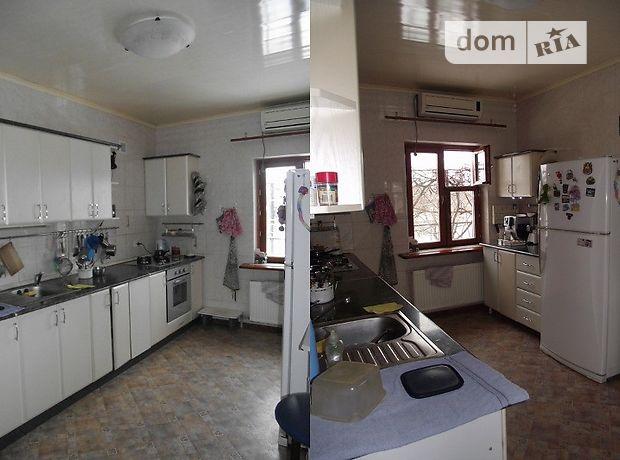 Продажа дома, 1м², Харьковская, Змиев