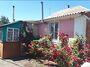 одноэтажный дом с садом, 76 кв. м, кирпич. Продажа в Фесках (Харьковская обл.) фото 1