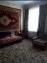 одноэтажный дом с садом, 76 кв. м, кирпич. Продажа в Фесках (Харьковская обл.) фото 2