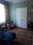 одноэтажный дом с садом, 76 кв. м, кирпич. Продажа в Фесках (Харьковская обл.) фото 3