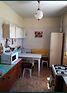 одноэтажный дом с садом, 76 кв. м, кирпич. Продажа в Фесках (Харьковская обл.) фото 4