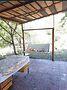 одноэтажный дом с садом, 76 кв. м, кирпич. Продажа в Фесках (Харьковская обл.) фото 6