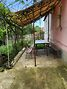 одноэтажный дом с садом, 108 кв. м, кирпич. Продажа в Светличном (Харьковская обл.) фото 4