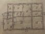 одноэтажный дом с садом, 108 кв. м, кирпич. Продажа в Светличном (Харьковская обл.) фото 7
