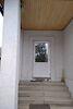 одноэтажный дом с садом, 59 кв. м, кирпич. Продажа в Золочеве район Золочев фото 4