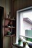 одноэтажный дом с садом, 59 кв. м, кирпич. Продажа в Золочеве район Золочев фото 6