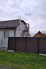 одноэтажный дом с садом, 59 кв. м, кирпич. Продажа в Золочеве район Золочев фото 7