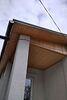 одноэтажный дом с садом, 59 кв. м, кирпич. Продажа в Золочеве район Золочев фото 8