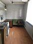 одноэтажный дом с гаражом, 90 кв. м, кирпич. Продажа в Золочеве район Золочев фото 6