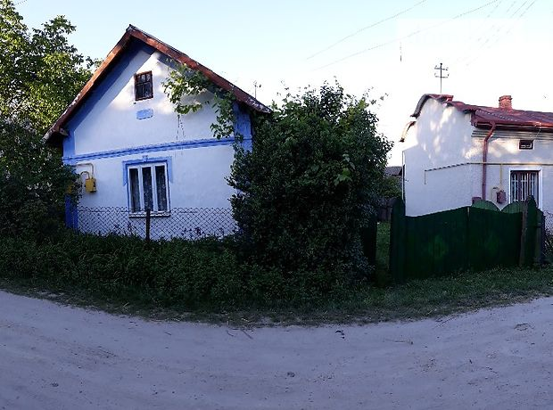 Продажа дома, 3000м², Львовская, Золочев, р‑н.Золочев