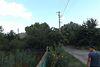 одноэтажный дом с садом, 55 кв. м, кирпич саманный. Продажа в Деньгах (Черкасская обл.) фото 3