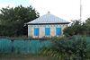 одноэтажный дом с садом, 55 кв. м, кирпич саманный. Продажа в Деньгах (Черкасская обл.) фото 4