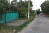 одноэтажный дом с садом, 55 кв. м, кирпич саманный. Продажа в Деньгах (Черкасская обл.) фото 5