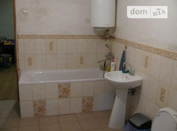 Продажа дома, 64м², Черкасская, Звенигородка, c.Стебное
