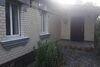 одноэтажный дом с садом, 78 кв. м, кирпич. Продажа в Звенигородке район Звенигородка фото 2